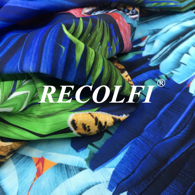 Sportek International Recycled Mesh Fabric Sublimation Print Colors Manufacturers of sportek and suppliers of sportek. recolfi textile